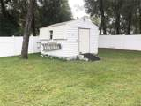 4187 Canton Terrace - Photo 10