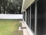 4187 Canton Terrace - Photo 11