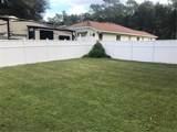 4187 Canton Terrace - Photo 12