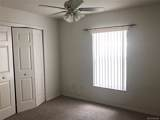 4187 Canton Terrace - Photo 19