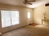 4187 Canton Terrace - Photo 2