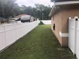 4187 Canton Terrace - Photo 24