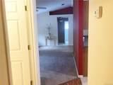 4187 Canton Terrace - Photo 29