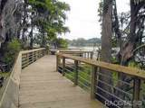4187 Canton Terrace - Photo 32
