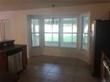 4187 Canton Terrace - Photo 6