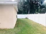 4187 Canton Terrace - Photo 9