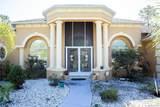 4050 Alamo Drive - Photo 2