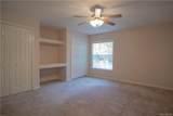4050 Alamo Drive - Photo 24