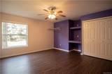 4050 Alamo Drive - Photo 27