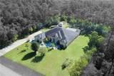 4050 Alamo Drive - Photo 3