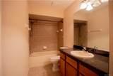 4050 Alamo Drive - Photo 30