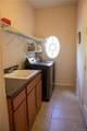 4050 Alamo Drive - Photo 31