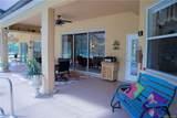 4050 Alamo Drive - Photo 35