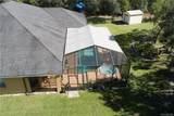 4050 Alamo Drive - Photo 36