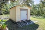 4050 Alamo Drive - Photo 38