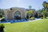 4050 Alamo Drive - Photo 4