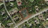 4963 Pine Ridge Boulevard - Photo 1