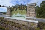 4963 Pine Ridge Boulevard - Photo 2