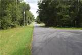 10332 Academy Drive - Photo 3