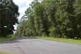 10332 Academy Drive - Photo 4
