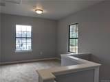 6722 220 Terrace - Photo 31