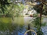 11886 Riverhaven Drive - Photo 2