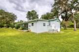4431 Weewahi Point - Photo 35