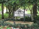 3397 Bent Tree Point - Photo 2