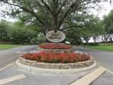 3397 Bent Tree Point - Photo 4
