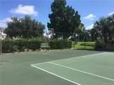 11985 Edgeview Court - Photo 32