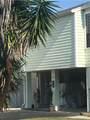 11985 Edgeview Court - Photo 34