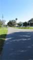 2308 Watersedge Drive - Photo 14