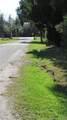 2308 Watersedge Drive - Photo 15
