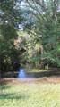 2308 Watersedge Drive - Photo 7