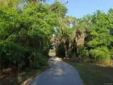6630 Treefarm Avenue - Photo 1