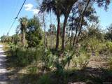 15312 Rooster Crows Road - Photo 2