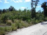 15312 Rooster Crows Road - Photo 3