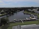 10936 Cove Harbor Drive - Photo 36