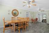 9367 Spring Cove Road - Photo 10