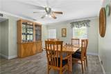9367 Spring Cove Road - Photo 11