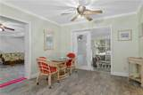 9367 Spring Cove Road - Photo 12