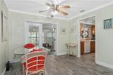9367 Spring Cove Road - Photo 13