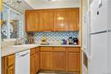 9367 Spring Cove Road - Photo 14