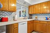 9367 Spring Cove Road - Photo 15