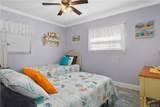 9367 Spring Cove Road - Photo 20