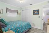 9367 Spring Cove Road - Photo 22