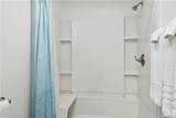 9367 Spring Cove Road - Photo 24