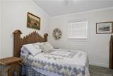 9367 Spring Cove Road - Photo 26