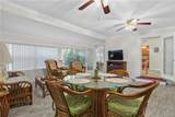9367 Spring Cove Road - Photo 29