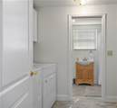 9367 Spring Cove Road - Photo 34